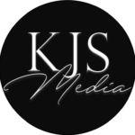 KJS| MEDIA